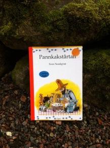 Pettersson und Findus Opal und Oetinger Verlag