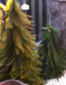 tannengrün