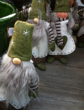 Schwedentrolle: Wir wolle kein Plastik in Wald und Meer